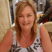 Wendy Taylor Testimonial for Hashtag Events
